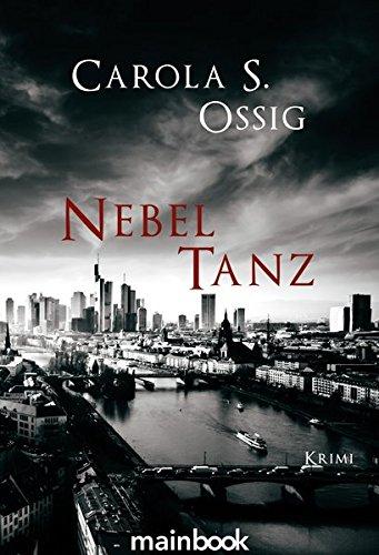 Image of Nebeltanz: Krimi