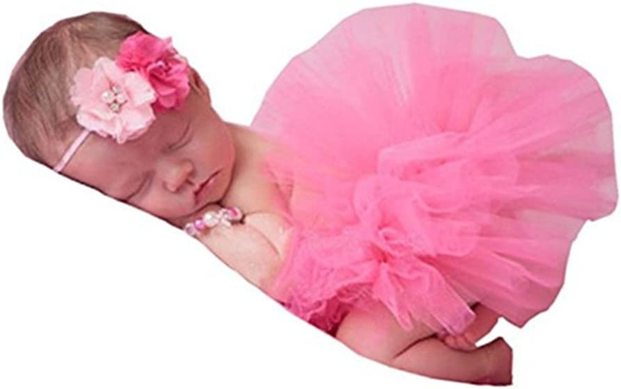 1st Birthday tutu Grey gorgeous tutu baby shower gift Birthday Tutu photography prop super fluffy Newbornchild Photography Prop