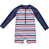 Maybe Baby Kids 5 Pack Baby Girls' and Boys'...