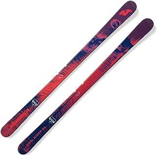 Nordica 2019 Soulrider 84 Skis