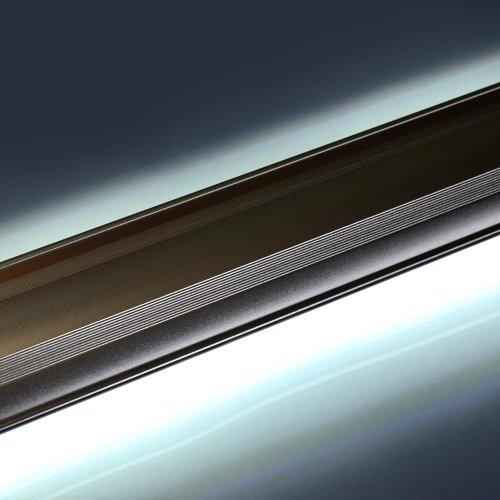 ゼンスイ『LEDPLUS60cmSTRONGWHITE』