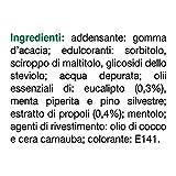 IMG-1 esi caramelle gommose propolis eucaliptus