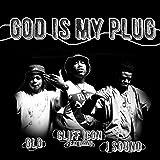 God Is My Plug (feat. Glo & J. Sound)