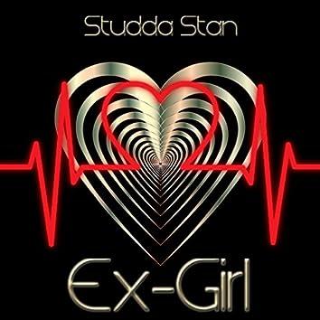Ex (Girl)