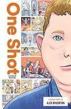 One Shot: A Story of Bullying (Zuiker Teen Topics)