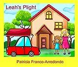 Leah's Plight