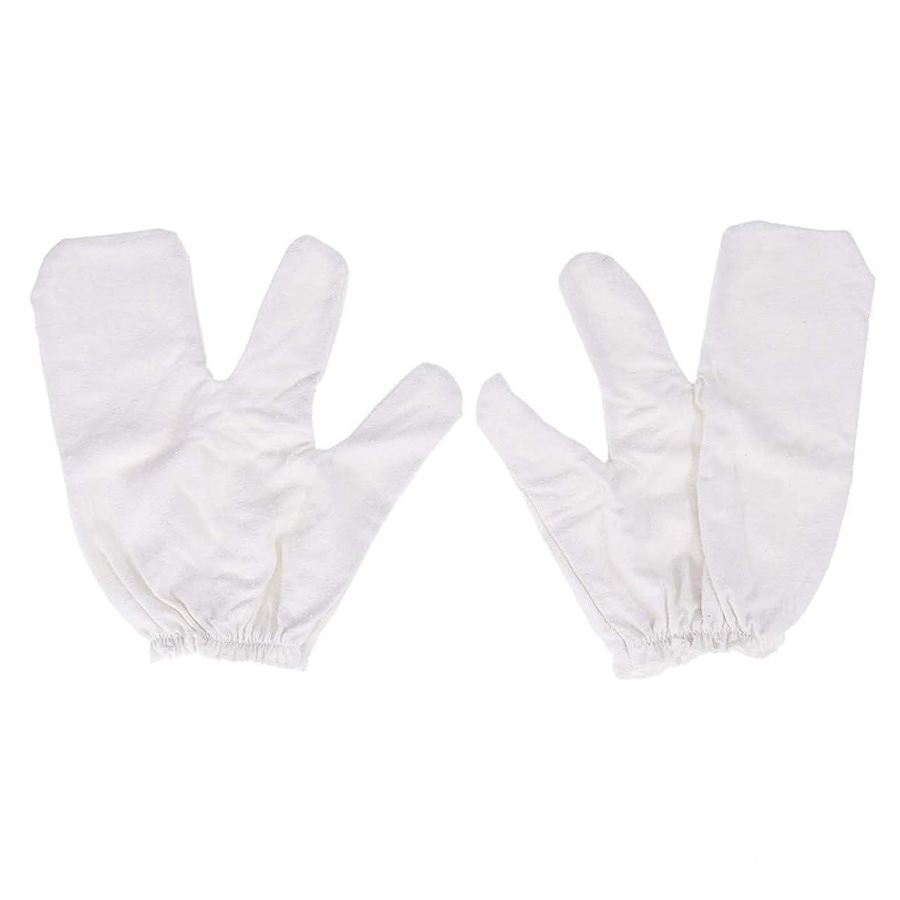 伝染性正しいアカウントHealifty グローブ 手袋 バスタブ シャワー ミット シルクスクラブ ボディスクラバー