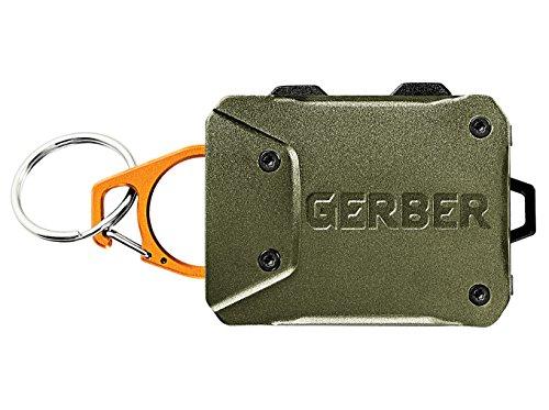 Gerber Defender Large Freshwater Fishing Tether