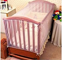 Upto 60% off on Kiddale baby products