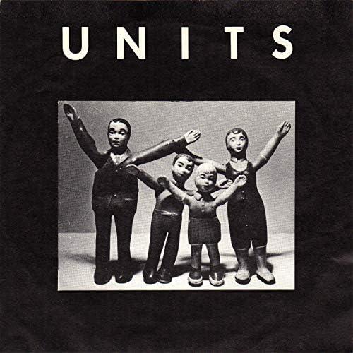 The Units