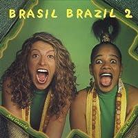 Vol. 2-Brasil Brazil
