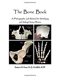 , Science Of The Skeleton: Why Don't Bones Decay?, Science ABC, Science ABC