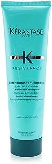Kerastase Resisitance Extentioniste Thermique 5.1 oz