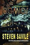 Ogmios: The Origins Series