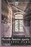 Piccole finestre aperte (Italian Edition)