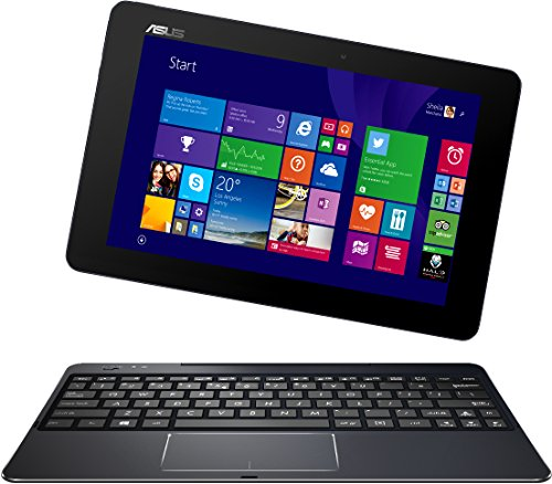 Asus T100CHI t100chi-fg001b Custodia per Tablet PC