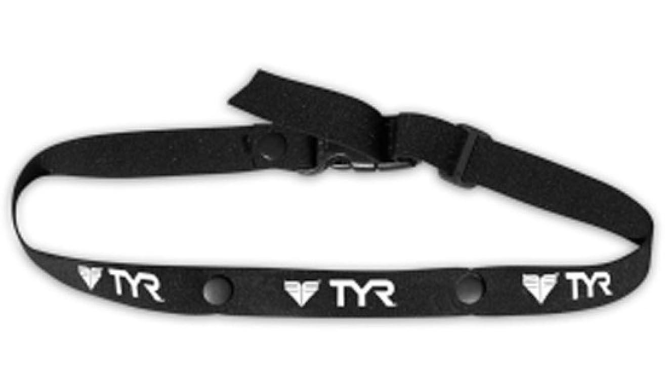 TYR Race Belt