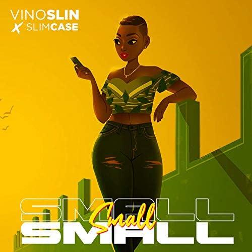Vinoslin feat. Slimcase