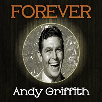 Forever Andy Griffith