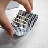 WALLER PAA for Magic-Incredible Floating Toothpick Gimmicks Match Playing Magic Props Trick BB