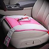 Yontree Cinturón para Embarazada de Seguridad en...