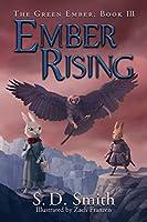 Ember Rising (The Green Ember)