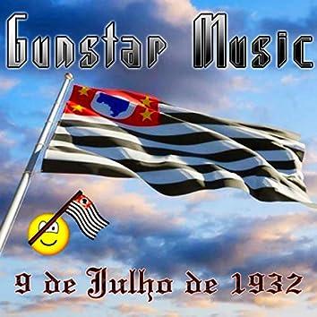 Revolução Constitucionalista (MMDC Eurodance)