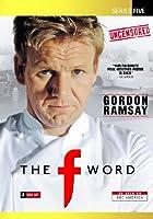F Word: Series Five [DVD] [Import]