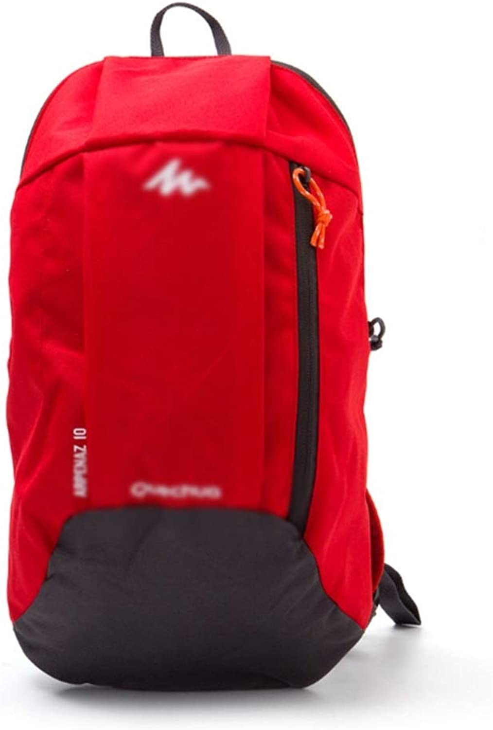 Hyue Nonchalant Backpack Sports Travel Backpack Mountaineering Bag (color   A1)
