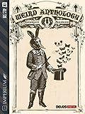 Weird Anthology (Imperium) (Italian Edition)