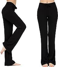 womens summer walking trousers