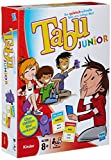 Hasbro 14334100 - TABU JUNIOR - PARTY