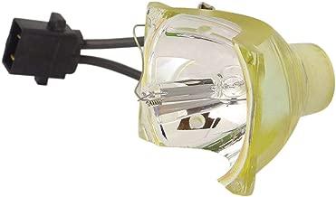 Lutema Economy Lámpara para Proyector Epson EB-1795F (Sin Carcasa)