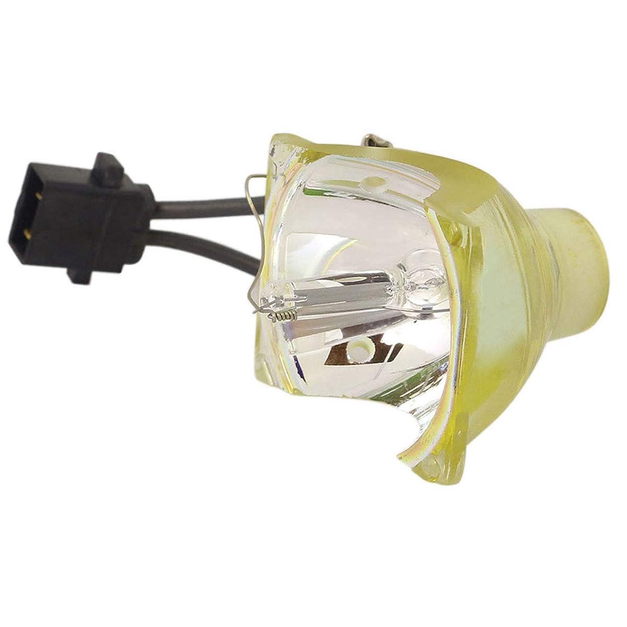 勧める毛細血管運動LYTIO エコノミー Epson ELPLP94 プロジェクターランプ(電球のみ) V13H010L94