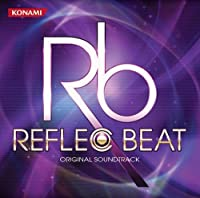 Reflec Beat Ac by Game Music (2012-02-29)