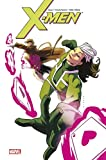 X-Men - Malicia & Gambit