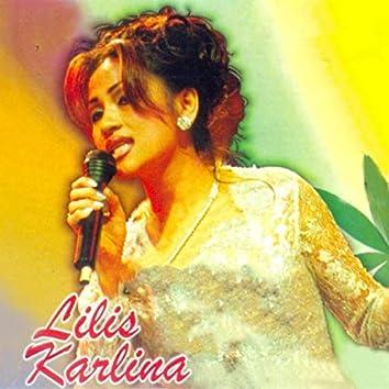 Lilis Karlina Cinta Terisolasi