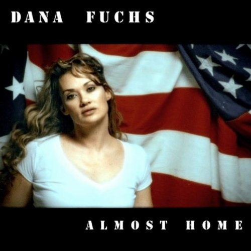 Almost Home (Acoustic Single - Featured In the 'Stop Loss' Movie Trailer and Cmt Music Video