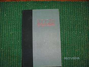 Hardcover Rogue Wave Book