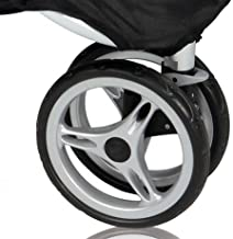 Baby Jogger City Mini Front Swivel Wheel