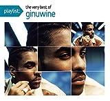 Songtexte von Ginuwine - Playlist: The Very Best of Ginuwine