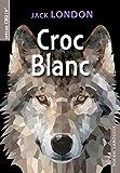 Croc Blanc - Larousse - 19/04/2017