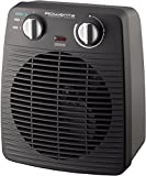Rowenta SO2210 Compact Power Termoventilatore Potente e Comp