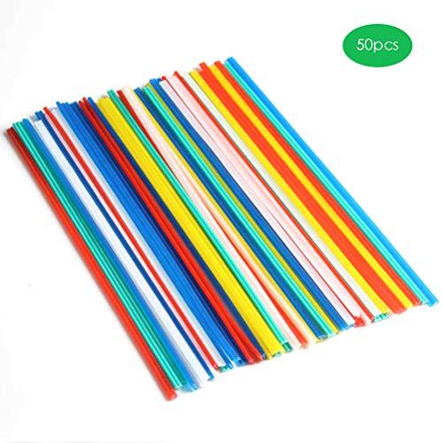 wei/ß auf PVC-Haspel,Farbe 20 m x DM 4 mm PP,geflochten HappyPeople Abspannleinenca