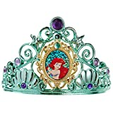 Disney Princess Ne DP Explore Your World Tiara Ass T