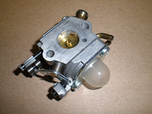 Lowest Price! ZAMA C1U-K42B ECHO 12520020561 12520020562 CARBURETOR ECHO PB2100 BLOWER CARB ;supply_...
