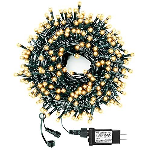 Best led lights christmas