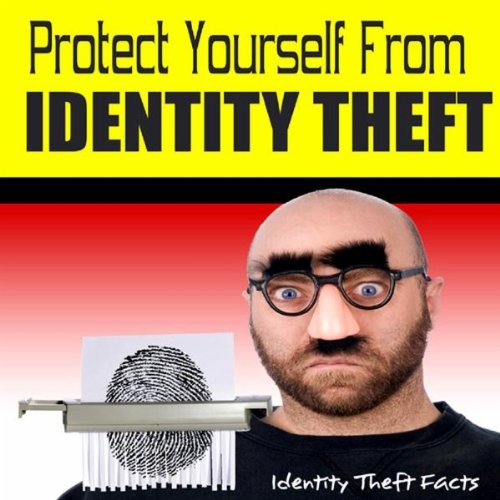 Can The Police Help Fight Identity Theft?