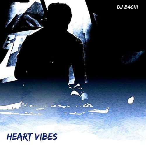 DJ Bachi