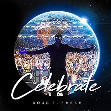 Celebrate (feat. Avery Lynch)
